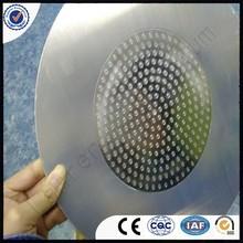 aluminum induction discs/non-stick Painting aluminum disc /Coating aluminium circle for producing cookware