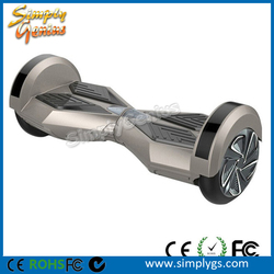 (wholesale) 8inch electric scooter wholesale, king kong e scooter, self balance scooter two wheel