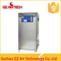 Kt-soz-yw-40g tratamiento de agua generador de ozono