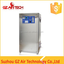 KT-SOZ-YW-40G Water treatment ozone generator