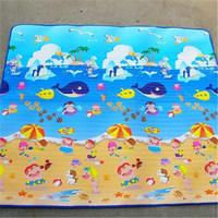 Kid Play Mat/Kid EPE mat /baby foam floor