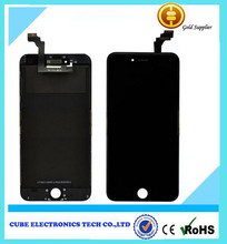 Top sell, Factory price for iphone 6 screen replacement, original for apple iphone 6 lcd touch screen
