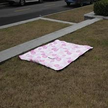 Brand new foam camping mat inflatable beach mat closeout