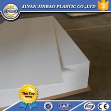 environmental 4mm polyurethane foam closed cell sheet