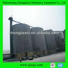 Tijolos de cimento Produção Line Equipment com baixo custo