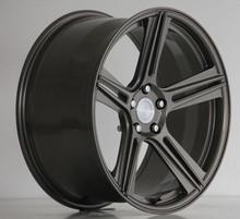 rotiform replica alloy wheel bmw replica wheels 13-inch alloy wheel