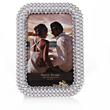 laminated photo frames mini photo picture frames pop acrylic nude children funny photo frame