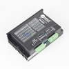 /product-gs/universal-stepper-motor-driver-for-57hs-and-86hs-types-stepper-motors-60314027069.html