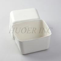 pen packaging box