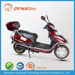 2015 CE certification 48v 500w made from china energy-saving dirt bikes