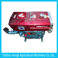 The best quality Tractor diesel engine