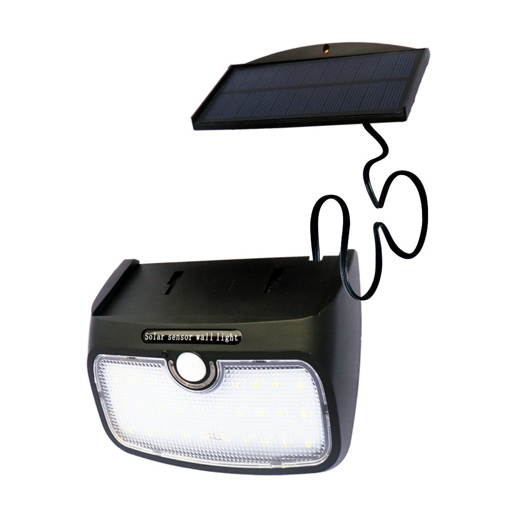 sans d p t nergie solaire rue lampadaire fabricant. Black Bedroom Furniture Sets. Home Design Ideas