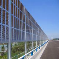 euro fence netting/euro mesh fence/euro net fencing(professional)