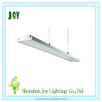line hanging led low bay light,led Tri-proof lamp,good price led tube light