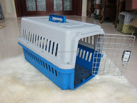 small size pet kennel