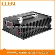 12V 30A Cargador de bateria de plomo ácido