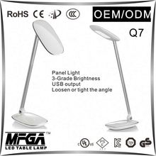 2012 table lamps