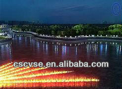 High quality Stage Effect Equipment JY-PHF Fire on the water / factory manufactured