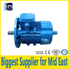 Y Series Three 3 Phase AC Induction Motor