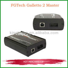 2013 NEW FGTECH GALLETTO 2 MASTER V53 - Lite version, fg tech v53 with usb key