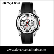 2015 Alibaba hombres porcelana reloj