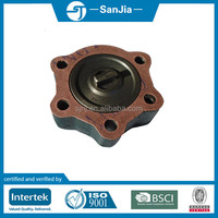 s195 new type china factory wholesale OEM oil pump customized oil pump for tractor,cultivator,harvester
