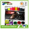 Brown|Black|Umber Color Paste for Leather Coloring