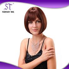 Wholesale Beautiful Wig In Guangzhou Fantasy Wig Fanctory