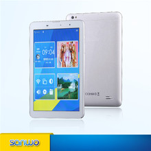 Android tablet android input 3g video call tablet phone pc tablet with sim card