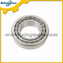 china factory wholesale swing bearing used for Bobcat 331 331D 334G excavator, roller bearing for Bobcat