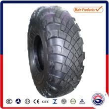 Top grade professional jub truck tyre 8.25-16