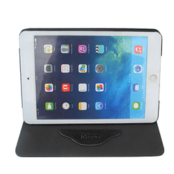 Hot selling new product tablet pc case for ipad mini
