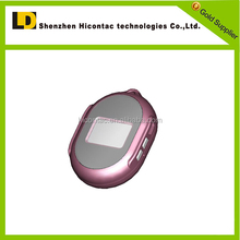 Small type of waterproof mini personal gps tracker with sim card