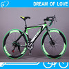fashionable design racing bike bicycle/ 700 c