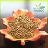 Inner Mongolia origin China Mainland 2013 new crop Unhulled Raw Buckwheat