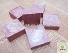 Borgonha cor do frasco de vinho cera fabricante chinês/frasco de cera de vedação 60g um bloco