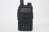 Two Way Radio Soft Rubber Case for Baofeng UV-5R, UV5R+, UV-5RE Plus