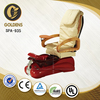 pedicure spa massage chair and manicure pedicure spa chair Model:SPA-935
