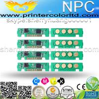 toner refill kits For Samsung proxpress SL-C463W/C463FW/C462W/C462FW/C460W/C460FW/SL-C412W/C413W cartridge chip-free shipping