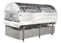 water transfer printing kit