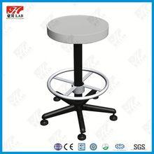 Lifting lab stool