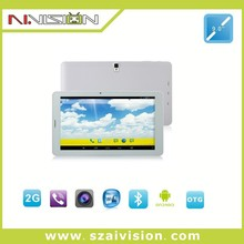 9 inches GSM Tablet PC Phone , tablet 9 inch , 9 inch android tablet pc
