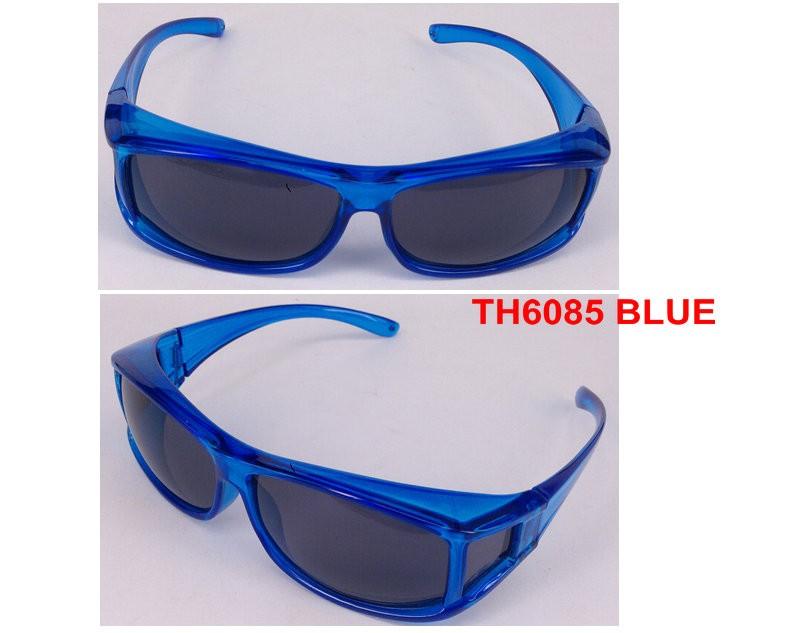 TH6085 BLUE.jpg