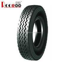 China top quality tube truck tyres 12.00R24 suitable for minning