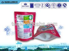 liquid detergent cleaner