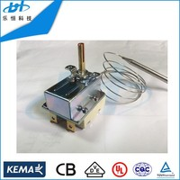 Wholesale alibaba newest thermostat,thermostat electrical symbols