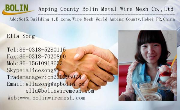 company contact information.jpg