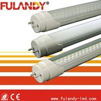 led red tube sex 2FT 3FT 4FT 5FT 8FT FA8 T8 Tube light Dimmable led bulb light
