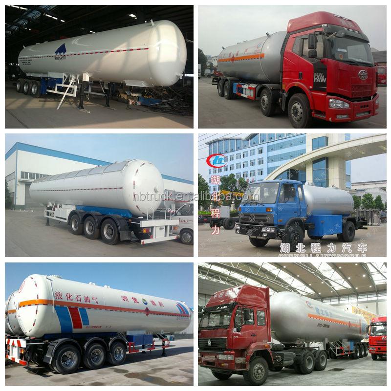 LPG,LPG storage tank,LPG truck2.jpg