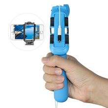 Alibaba china best selling for channel selfie stick